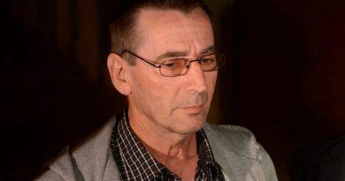 Janusz Walentynowicz