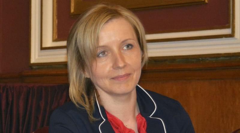 Katarzyna Maniewska