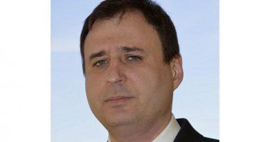 Spotkanie z dr. Krzysztofem Osińskim