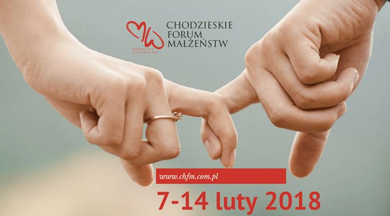 Międzynarodowy Tydzień Małżeństwa