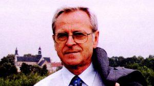Grzegorz Łubczyk