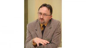 Karol Polejowski