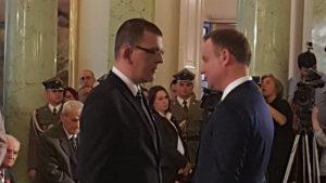 Rafał Sierchuła