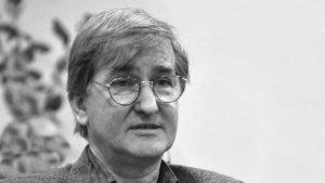 Wiesław Trzeciakowski